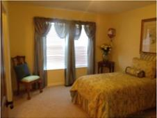 Nightingale Homes Assisted Living - Englewood