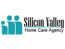 Silicon Valley Home Care Agency