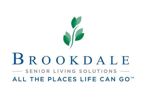 Brookdale Home Health Cleveland Westlake Oh
