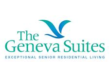 Geneva Suites - Eagle Birch House