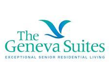 Geneva Suites - Eagle Birch House
