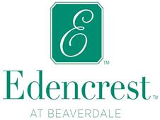 Edencrest at Beaverdale Assisted Living & Memory Care