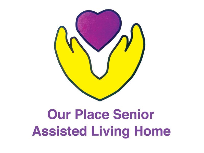 Our-Place-Senior-AL_Logo.jpg