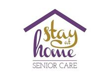 Stay at Home Senior Care / Our Place Senior Assisted Living