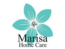 Marisa Home Care, LLC