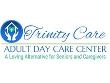 Trinity Care Adult Day Care