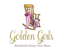Golden Girls Residential Senior Care