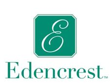 Edencrest at Sienna Hills