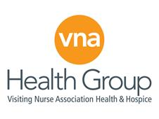VNA of Central New Jersey