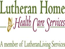 Lutheran Home Assisted Living