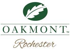Oakmont Rochester