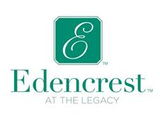 Edencrest at Legacy