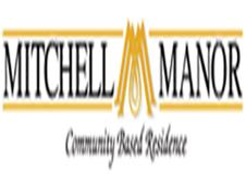 Meadowmere and Mitchell Manor Senior Living Community