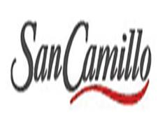 San Camillo Retirement Community
