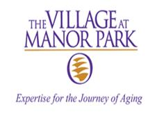 Village at Manor Park, The