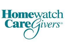 Homewatch CareGivers - Los Angeles