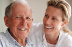 Homewatch-Caregiver_Caregiver2.jpg
