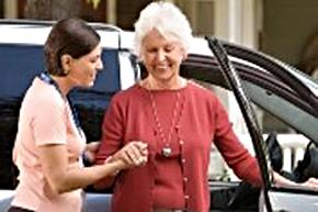 Homewatch-Caregiver_Discharge.jpg