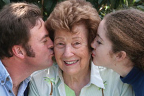 Homewatch-Caregiver_Grandma.jpg
