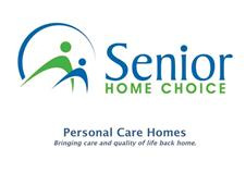 Senior Home Choice - Gahanna