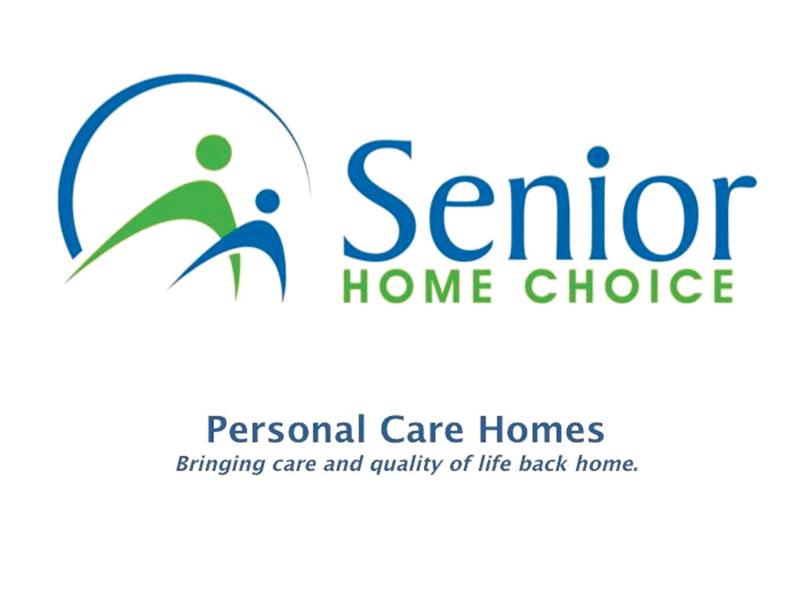 Senior-Home-Choice.jpg