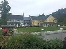 The Residence at Riverbend
