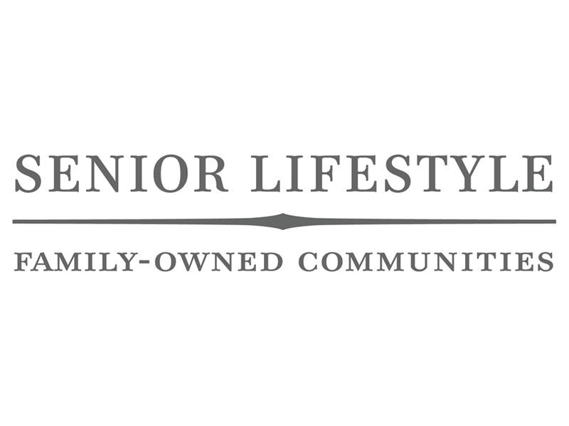 Senior-Lifestyles-Logo.jpg