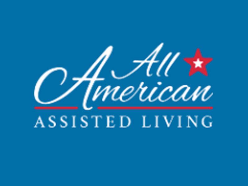 All-American-Hillsborough_Logo.jpg