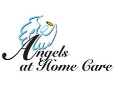 Angels at Home Care