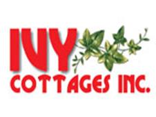 Ivy Cottages I