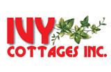 Ivy-Cottage-Logo-OC.jpg