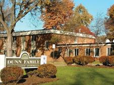 Dunn Family Apartments