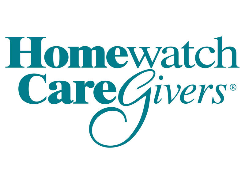 Homewatch-Caregivers_Logo_2018.jpg