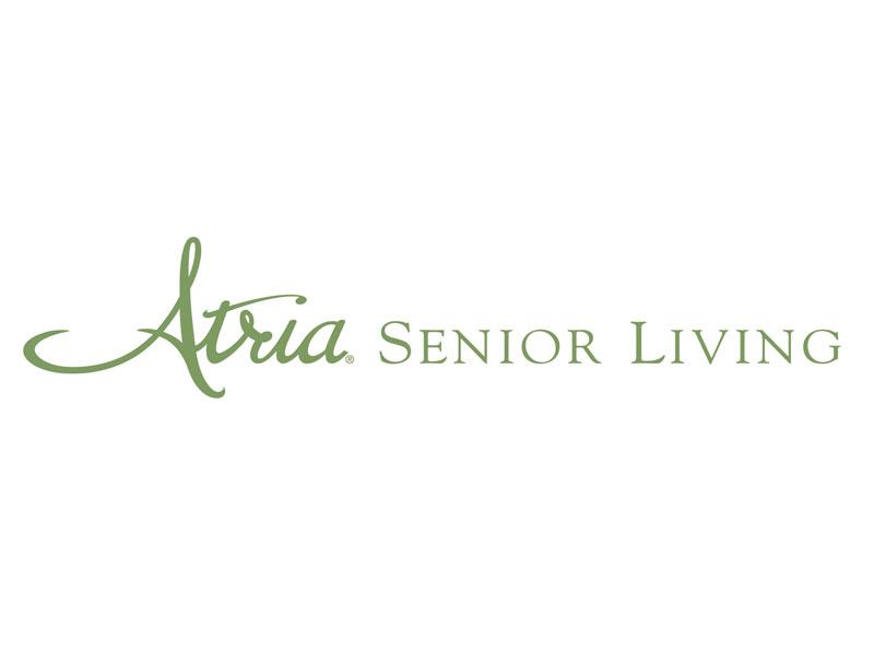 Atria-Senior-Living_Logo_2017.jpg