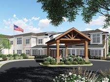 norwood new jersey nj assisted living facilities review your