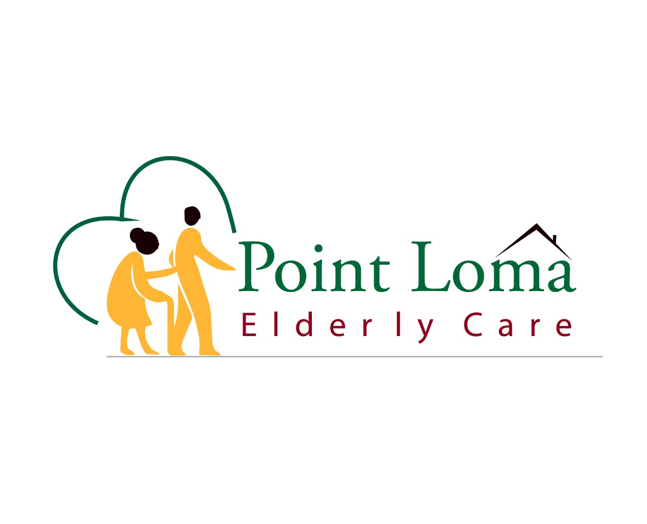 Logo pointloma.jpg