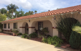 Buena Creek Residential Care