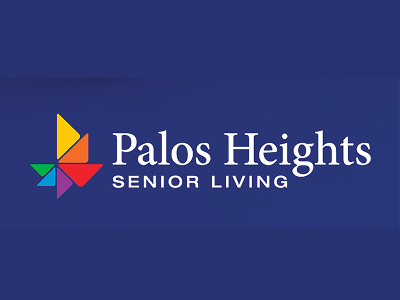 Palo-Heights_Logo.jpg