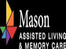 Mason Assisted Living and Memory Care