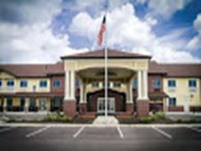 Meadow Brook Senior Living