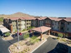 Enclave at Anthem Senior Living, The