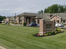Cardinal Court Alzheimer's Special Care Center