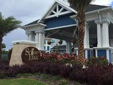American House Stuart Lodge Assisted Living