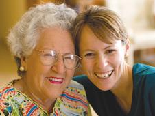 Baley's Residential Care Home LLC- Farmington Hills