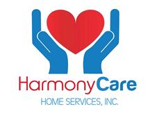 Harmony Care Home Services