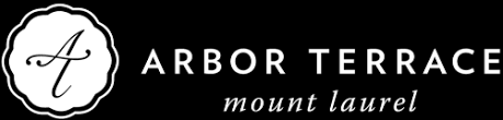 Arbor mount laurel.logo.png