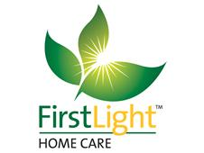 FirstLight Home Care of Southgate