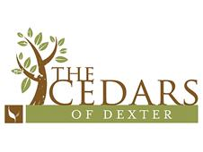 Cedars of Dexter, The