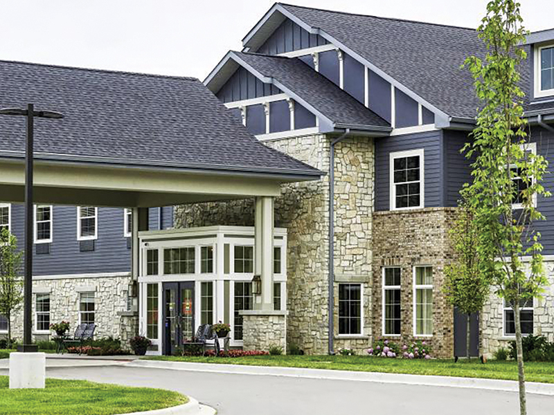 Provision_West-Bloomfield_Exterior.jpg