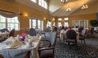 AA Kingston dining.jpg